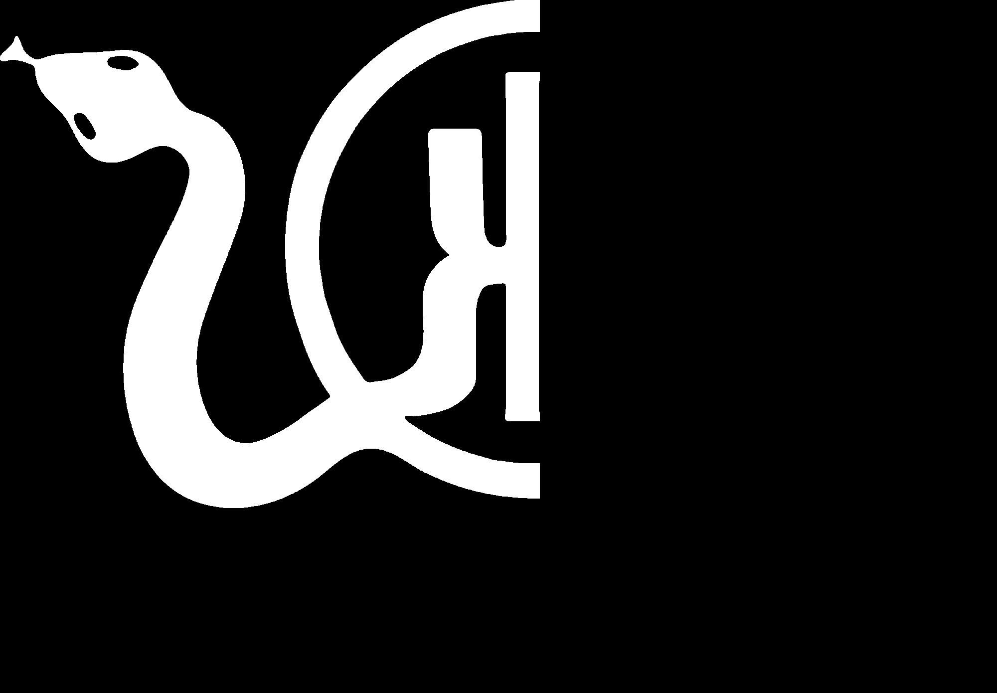 照明会社 光影舎 公式ホームページ